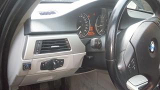 Przełącznik auto-gaz (LPG)/benzyna BMW 320i - Bydgoszcz - Fordon