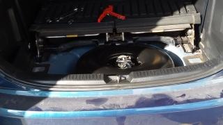 Zbiornik auto-gaz (LPG) Mazda